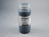 Cave Paint Elite Enhanced pigment ink 8 oz Bottle - Photo Black