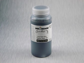 Cave Paint Elite pigment ink 1 Liter Bottle - Matte Black