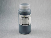 Cave Paint Elite pigment ink 0.5 Liter Bottle - Photo Black