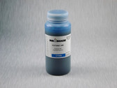 Ink2image Fotonic XG V2 Premium Dye Ink 4oz Bottle-Cyan
