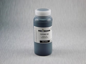 Ink2image Fotonic XG V2 Premium Dye Ink 8oz Bottle-Black