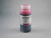 Ink2image Fotonic XG V2 Premium Dye Ink 4oz Bottle-Light Magenta