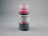 Ink2image Fotonic XG V2 Premium Dye Ink 8oz Bottle-Light Magenta