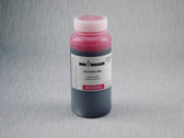 Ink2image Fotonic XG V2 Premium Dye Ink 8oz Bottle-Magenta