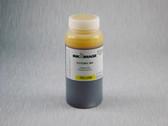 Ink2image Fotonic V2 XG Premium Dye Ink 4oz Bottle-Yellow