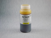 Ink2image Fotonic XG V2 Premium Dye Ink 8oz Bottle-Yellow
