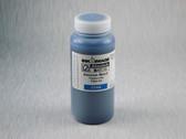 i2i Absolute Match E95 Pigment Ink 0.5 Liter bottle - Cyan