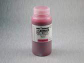 i2i Absolute Match E95 Pigment Ink 0.5 Liter bottle - Light Magenta
