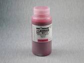 i2i Absolute Match E95 Pigment Ink 1 Liter bottle - Light Magenta
