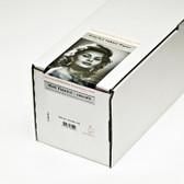 "Hahnemuhle Photo Rag 308gsm, 44"" x 39' roll"