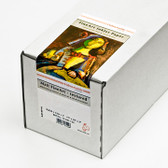 """Hahnemuhle Torchon 285gsm, 44"""" x 39' roll"""