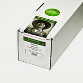 """Hahnemuhle Bamboo 290gsm, 44"""" x 39' roll"""