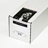 "Hahnemuhle Baryta FB 350 gsm, 17"" x 39' roll"
