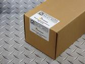 i2i Printastic Repositionable Self Adhesive Inkjet Fabric, 24' x 15' sample roll