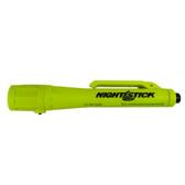 Bayco® Nightstick Pro® Polymer Penlights ##XPP-5410G ##