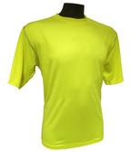 Hi-Vis Dri Knit T-Shirt ##G808 ##