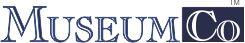 museum-co-logo.jpg