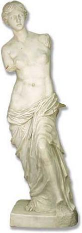 Venus De Milo - Life-Sized & Large Format Sculptures - Photo Museum Store Company