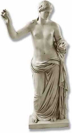 Venus Of Arles - Life-Sized & Large Format Sculptures - Photo Museum Store Company