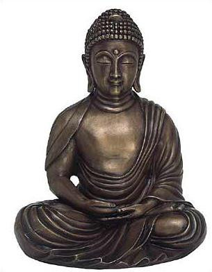 Japanese Buddha - Photo Museum Store Company