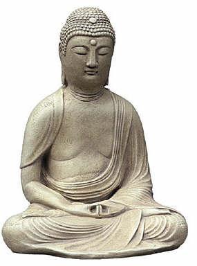 Buddha - Photo Museum Store Company