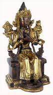 Buddha Maitreya - Photo Museum Store Company