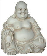 Happy Buddha - Photo Museum Store Company