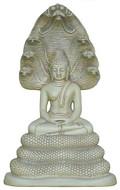 Naga Buddha - Photo Museum Store Company