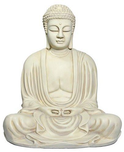 Garden Japanese Buddha - Photo Museum Store Company