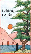 I Ching Cards - Photo Museum Store Company