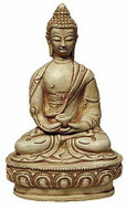 Medicine Buddha - Photo Museum Store Company
