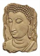 Sukhotai Buddha Relief - Photo Museum Store Company