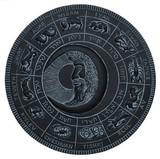 Moon Fest - Lunar Zodiac Calendar - Photo Museum Store Company