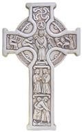 Irish Cross - Photo Museum Store Company