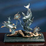 Ocean Treasures - Photo Museum Store Company