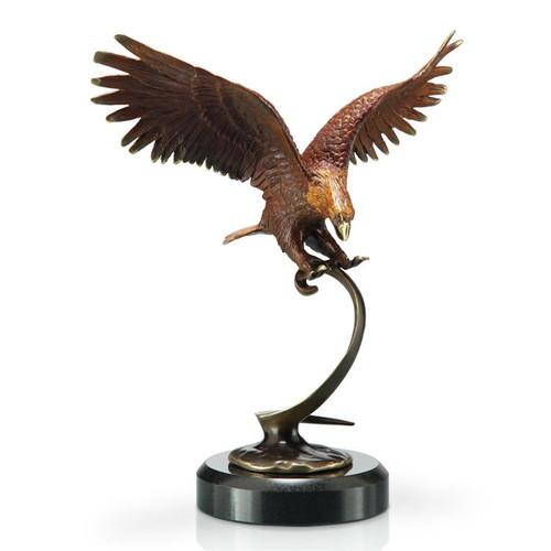 American Eagle - Photo Museum Store Company