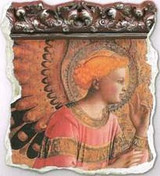 Fra Angelico - Guido di Pietro Angel - 15th Century - Photo Museum Store Company