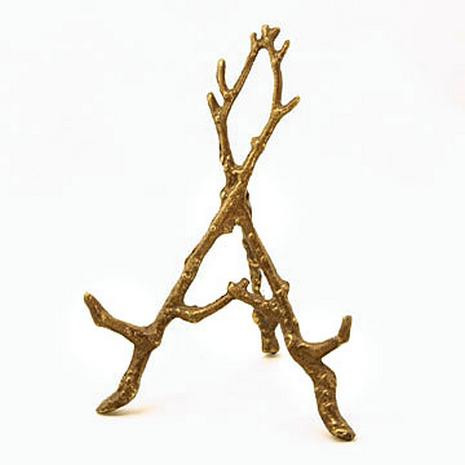 Small Branch Easel - Photo Museum Store Company