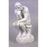 Thinker By Rodin : Photo Museum Store Company