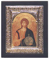Archangel Michael, Icon - Photo Museum Store Company