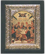 The Last Supper, Icon - Photo Museum Store Company