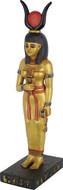 Hathor - Goddess of Love and Joy - Photo Museum Store Company