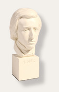 Chopin - Great Composers - Photo Museum Store Company