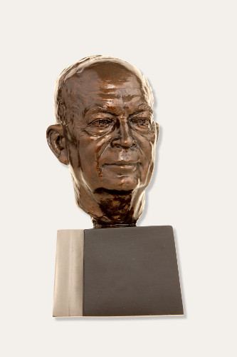 Dwight D. Eisenhower - Photo Museum Store Company