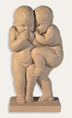 Secrets, by Rodin - Photo Museum Store Company
