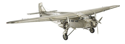 Ford Trimotor - Photo Museum Store Company