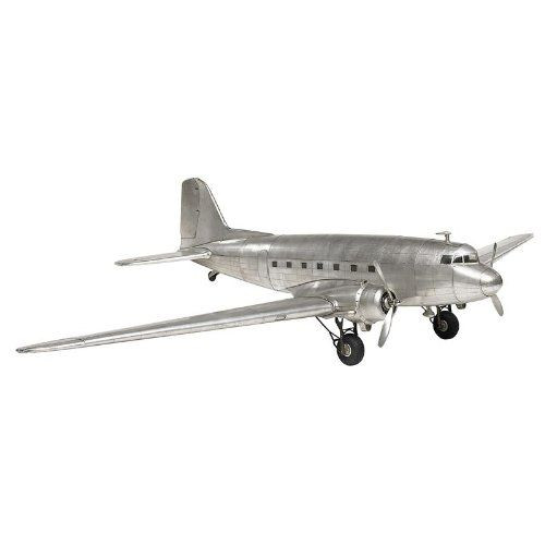 Dakota DC-3 - The legendary workhorse of the skies during the 1930-50s. - Photo Museum Store Company