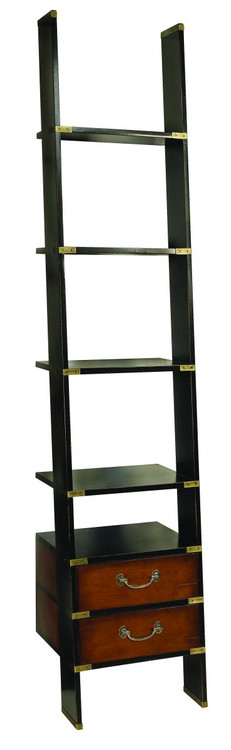 Library Ladder - Photo Museum Store Company