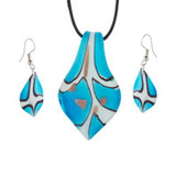 Partner Shop - Netaya - Diamond, Fine Jewelry and More