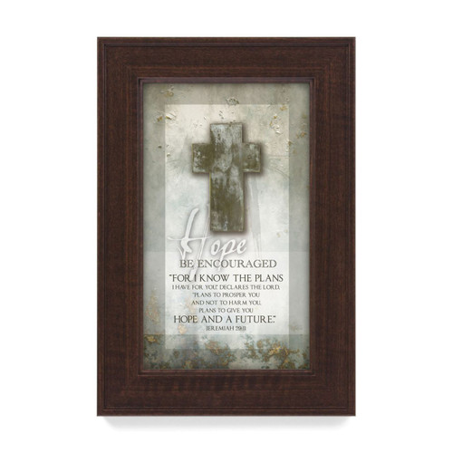 Be Encouraged - Framed Print / Wall Art - Photo Museum Store Company